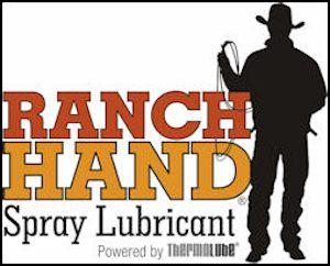 ranchhand300.jpg