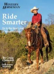 RideSmarter.jpg