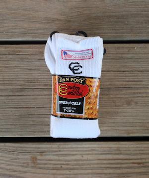 Socks300