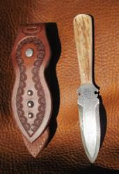 bootknife1