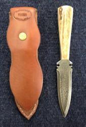 bootknife4