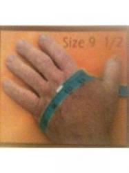 glove5.jpg