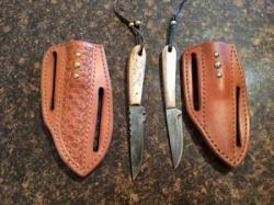 miniknife2